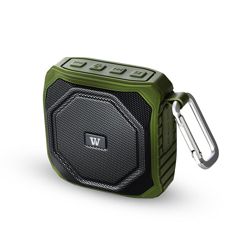 Winbridge BP3 8Watt Portable Bluetooth Speaker