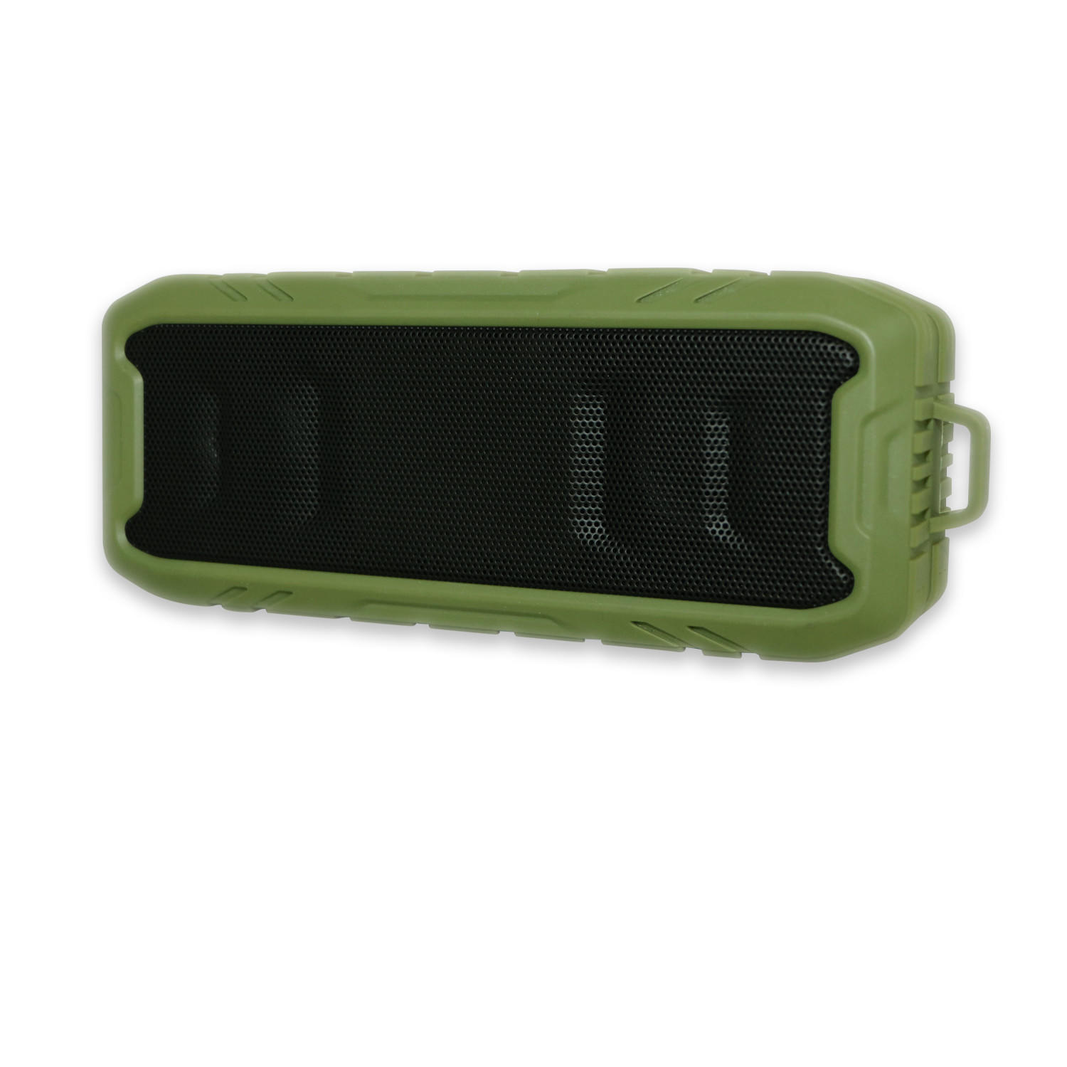 cheap bluetooth speakers portable pocket bluetooth speaker exquisite company