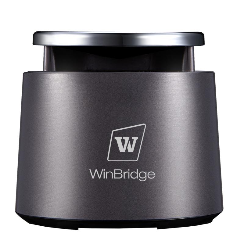 Winbridge  Array image28