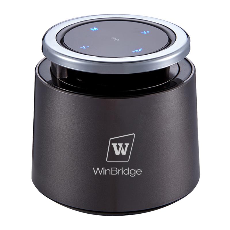 Winbridge  Array image15