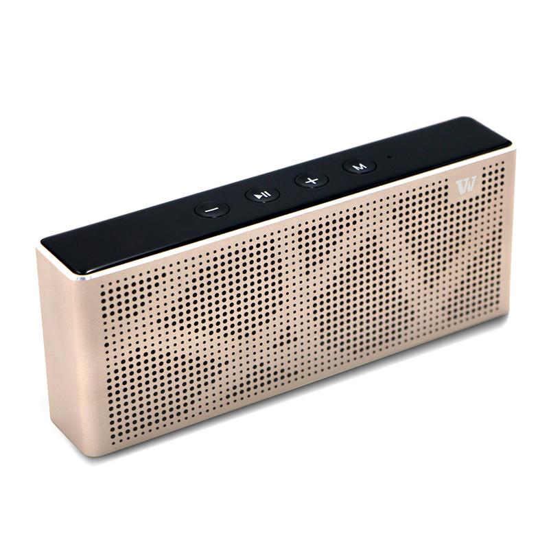 Winbridge best bluetooth speaker supplier for party-3