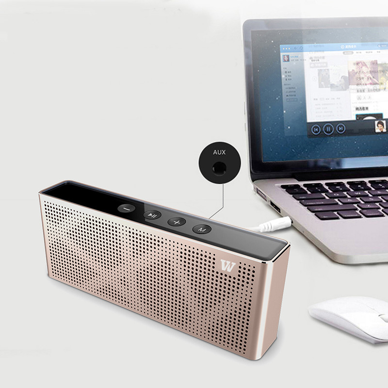 best small bluetooth speakers factory for home-6
