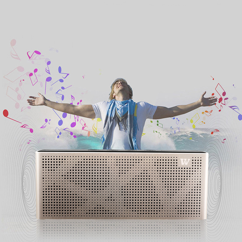 exquisite bluetooth home speakers manufacturer for home-7