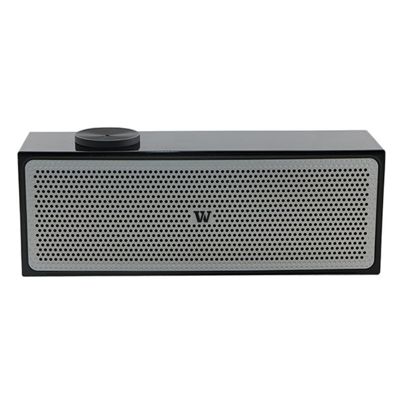 Winbridge BT8 30Watt Portable Subwoofer Wireless Speaker