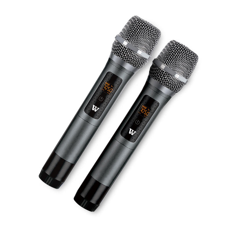 Winbridge M20 Wireless UHF Headset Microphone With Receiver