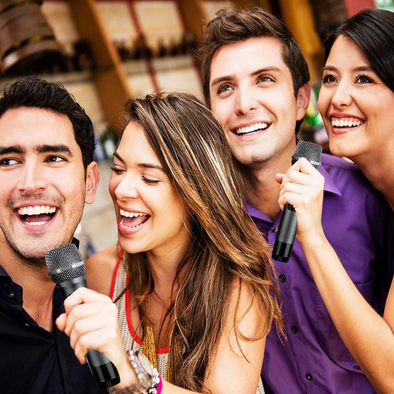 lapel humanized appearance receiver decent range mic wireless Winbridge Brand