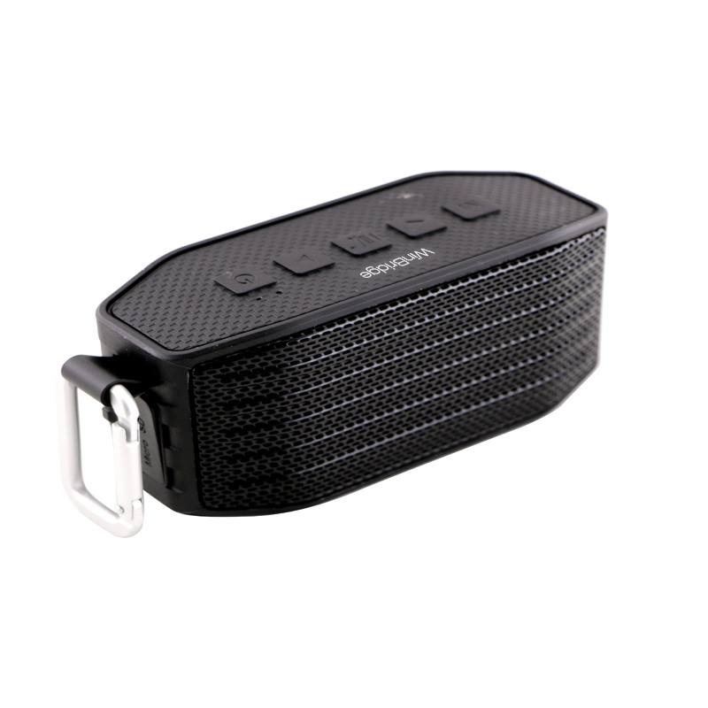 top best mini bluetooth speaker for busniess for home-2