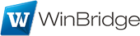 Winbridge  Array image147