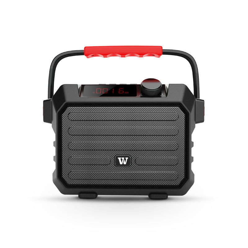 Winbridge new Portable PA Speaker company for sale