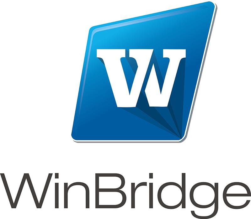 Winbridge  Array image91
