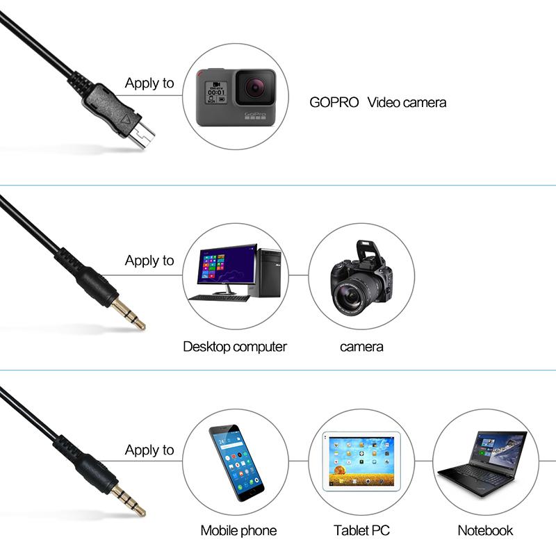 Winbridge wireless lapel microphone company for speech-7