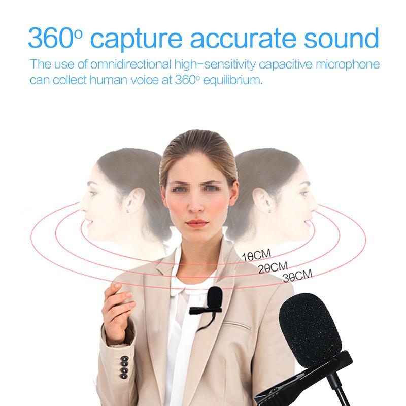 uhf wireless microphone headset manufacturer for speech-8