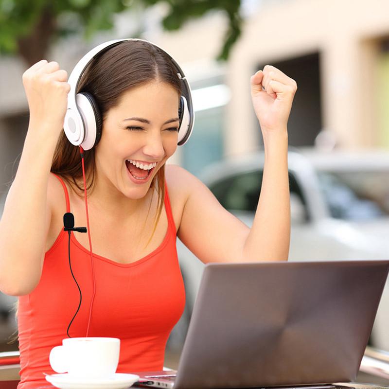 uhf wireless microphone headset manufacturer for speech-10