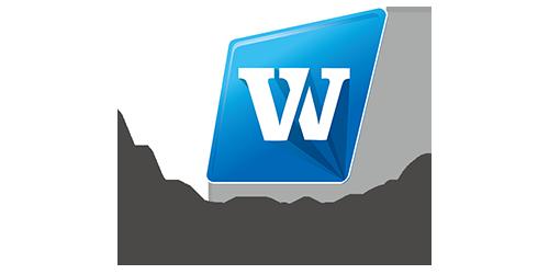 Winbridge  Array image136