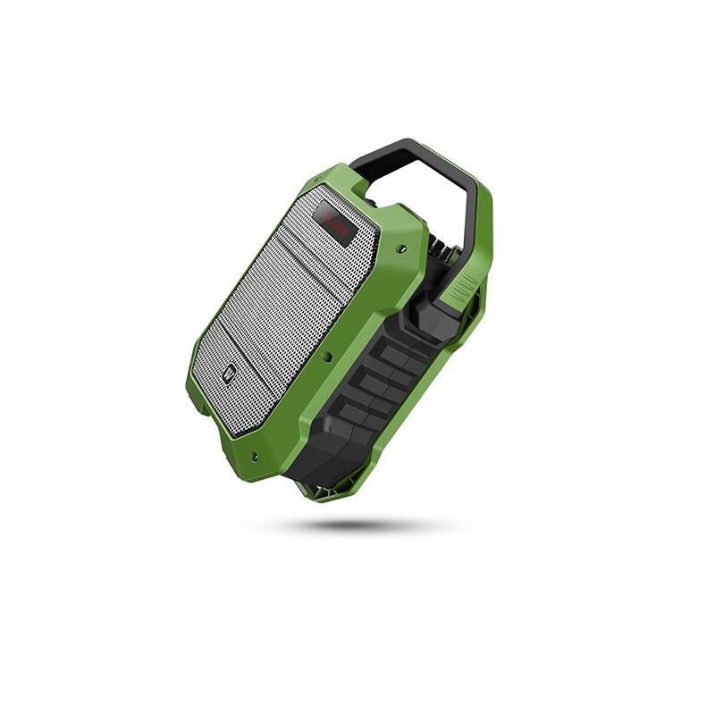 Winbridge best portable pa speakers supply for sale-3