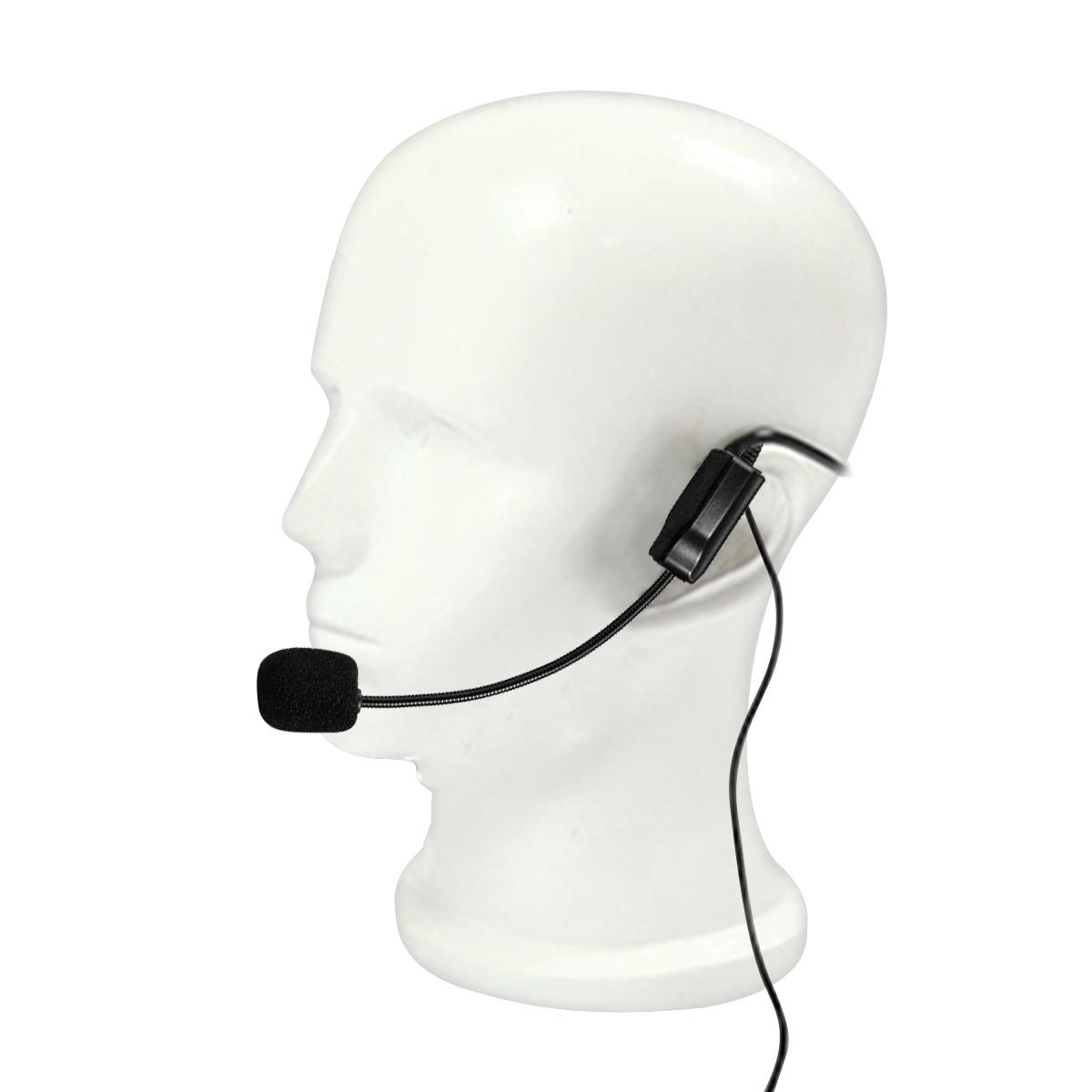 Winbridge mini voice amplifier for classroom with waistband wholesale-11