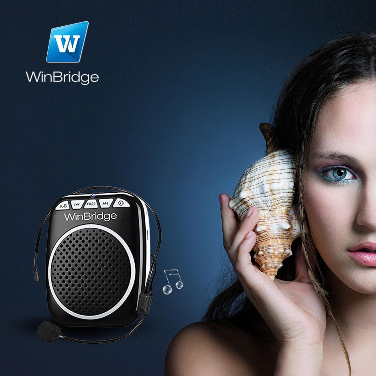 Winbridge  Array image70