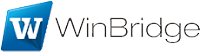 Logo | Winbridge Voice Amplifier