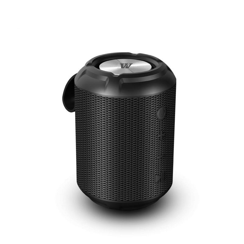 WinBridge BP6 Portable waterproof hifi blue tooth sports speaker