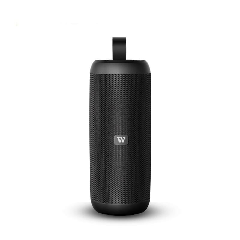 WinBridge 2019 News product BP8 mega sound outdoor portable waterproof wireless blue tooth speaker