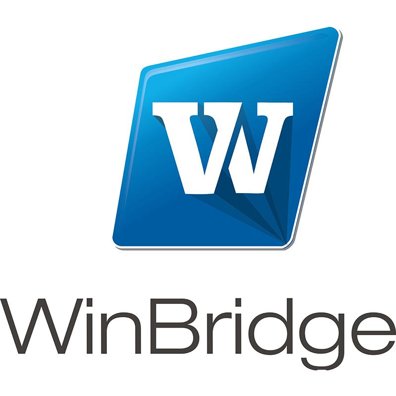 Winbridge  Array image117