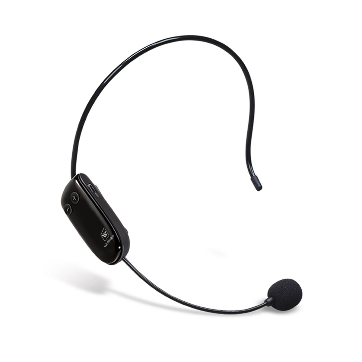 latest wireless voice amplifier for teachers supply for speech-9