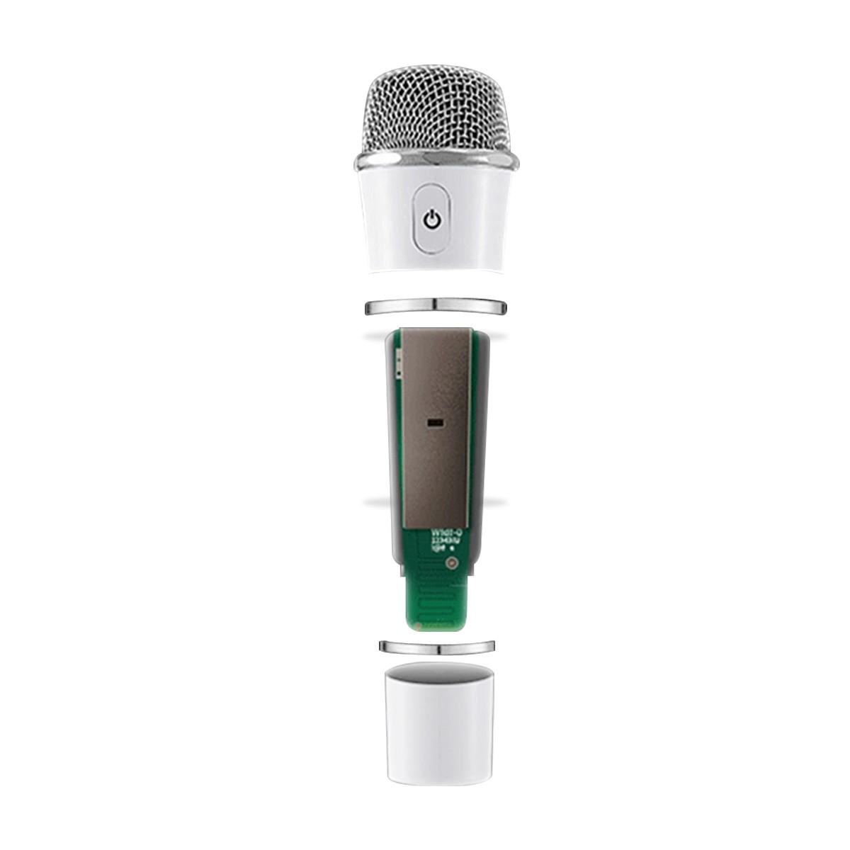 latest wireless voice amplifier for teachers supply for speech-10