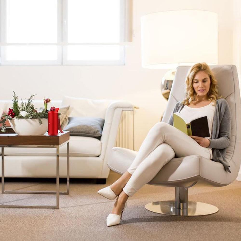 Winbridge outdoor best wireless bluetooth speakers supply for home-7