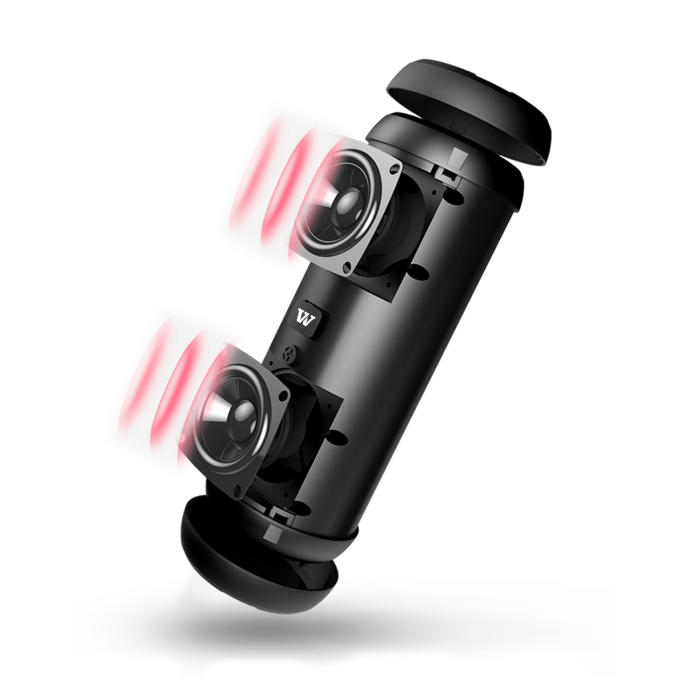 Winbridge outdoor best wireless bluetooth speakers supply for home-10