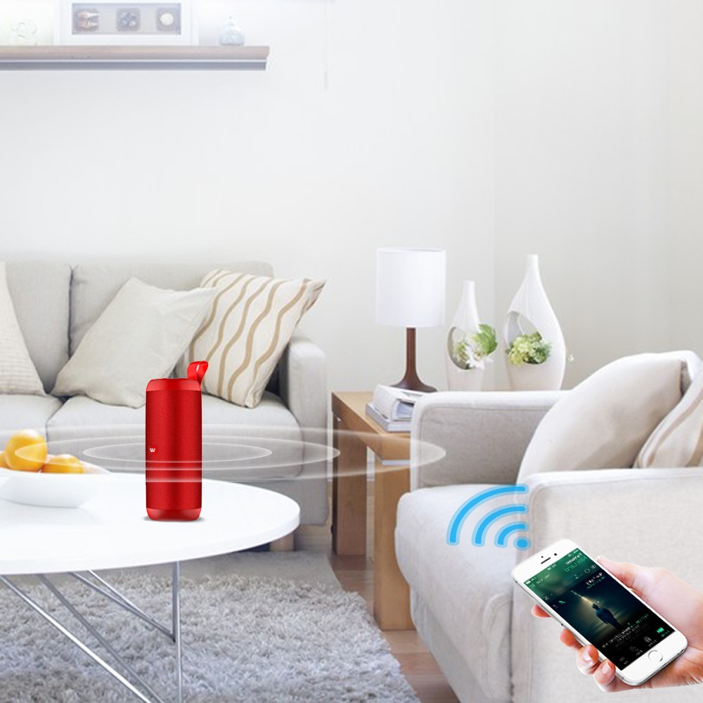 subwoofer bluetooth home speakers supplier for riding-12