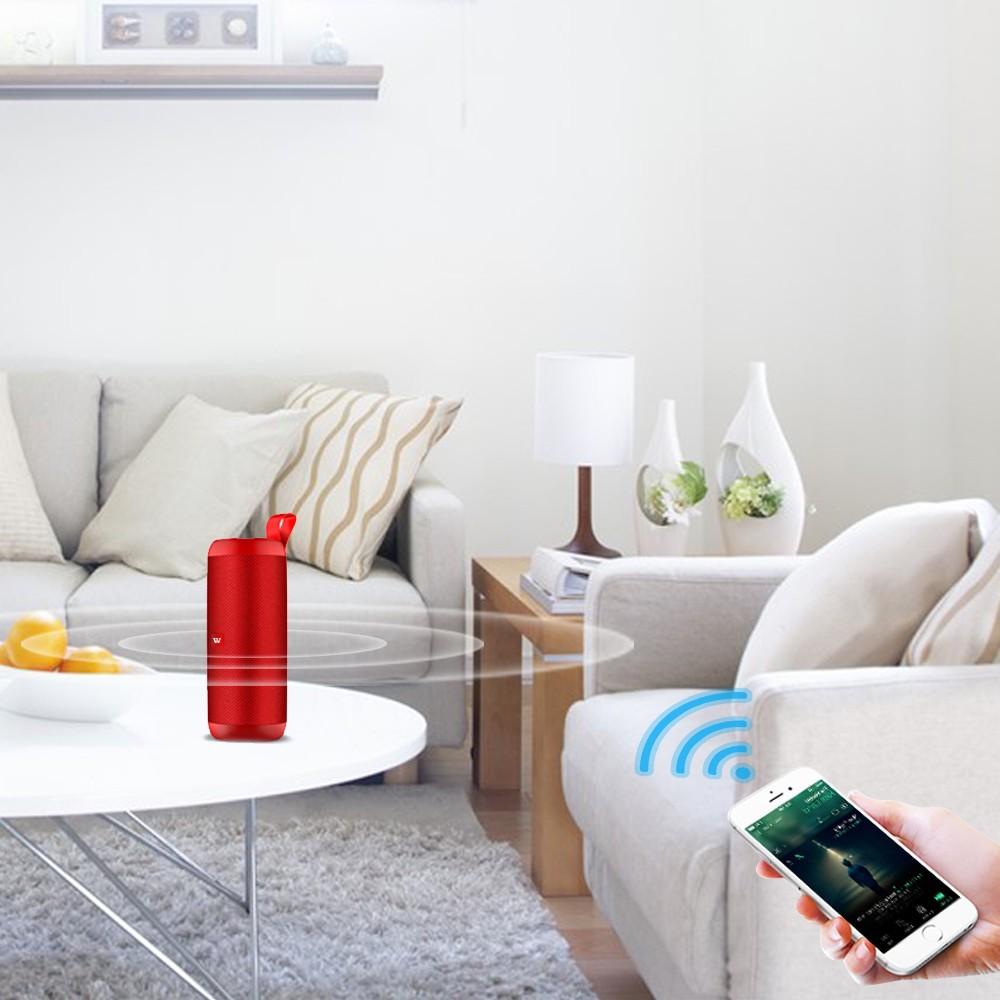 Winbridge outdoor best wireless bluetooth speakers supply for home-12