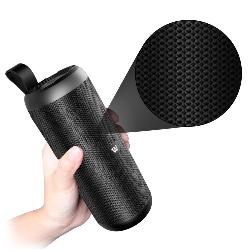 Winbridge outdoor best wireless bluetooth speakers supply for home-13