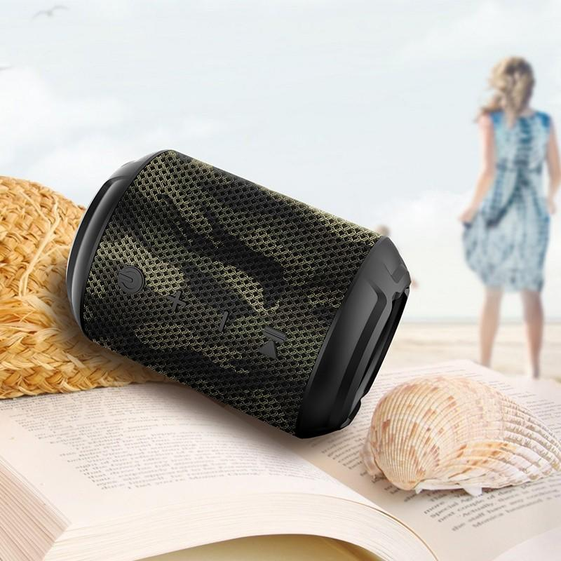 Winbridge bluetooth speaker box manufacturer for party