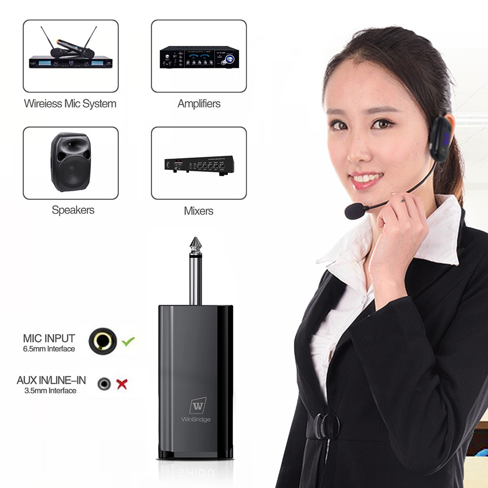 super best wireless microphone manufacturer for karaoke-13