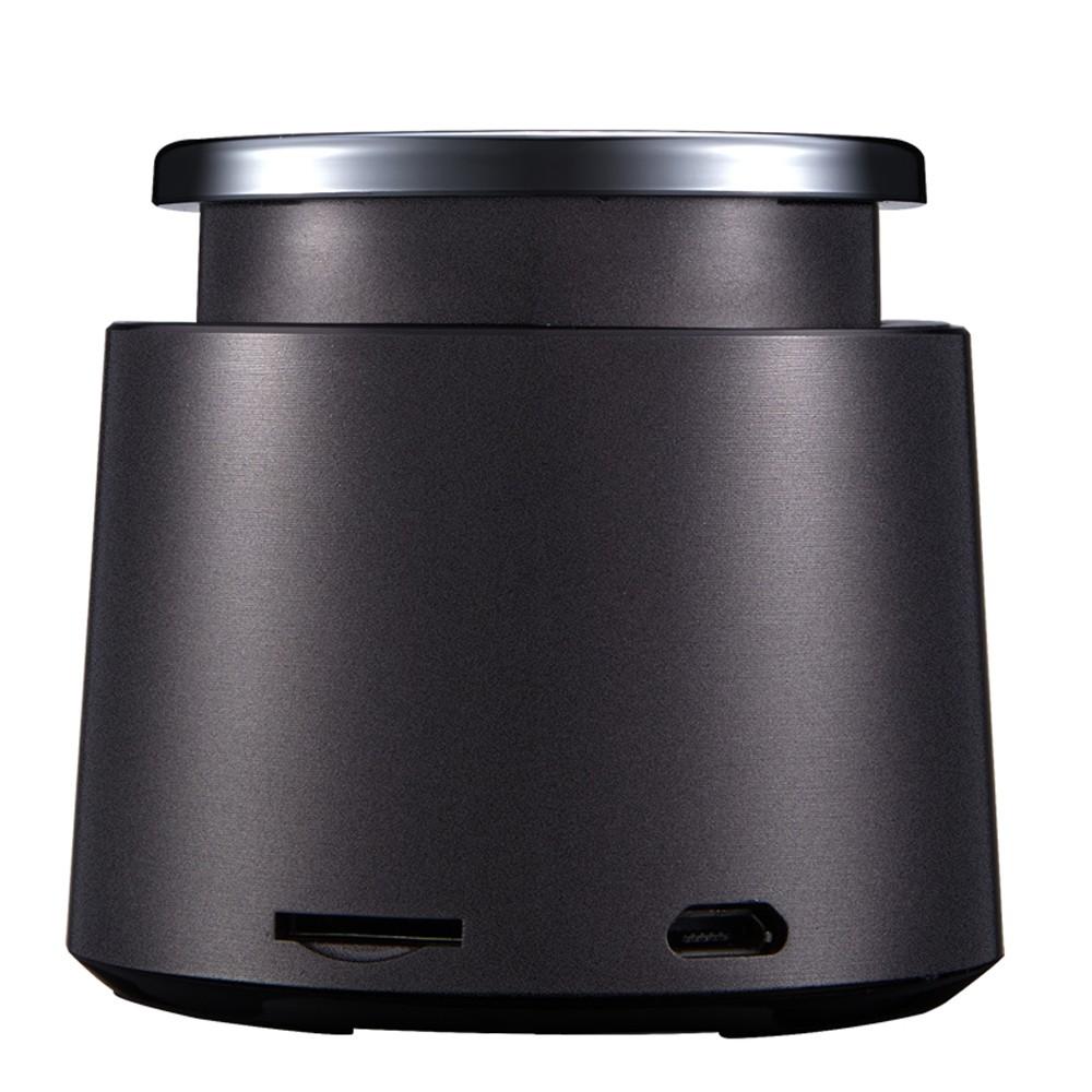 Winbridge best bluetooth speaker factory for cafe-2