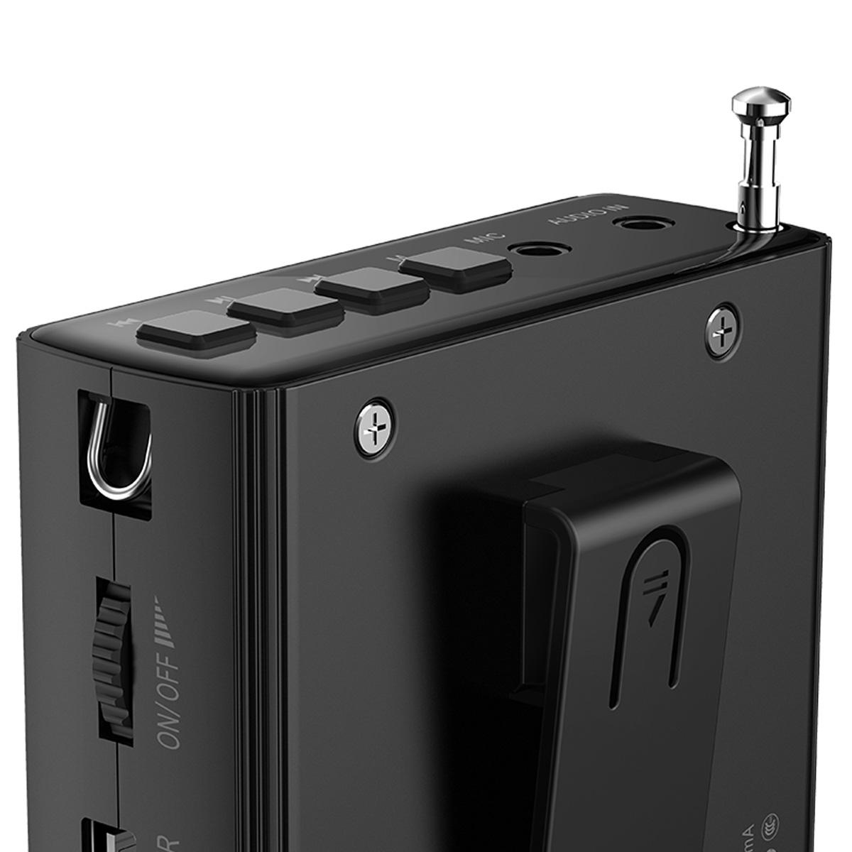 Winbridge winbridge voice amplifier factory for sale-1
