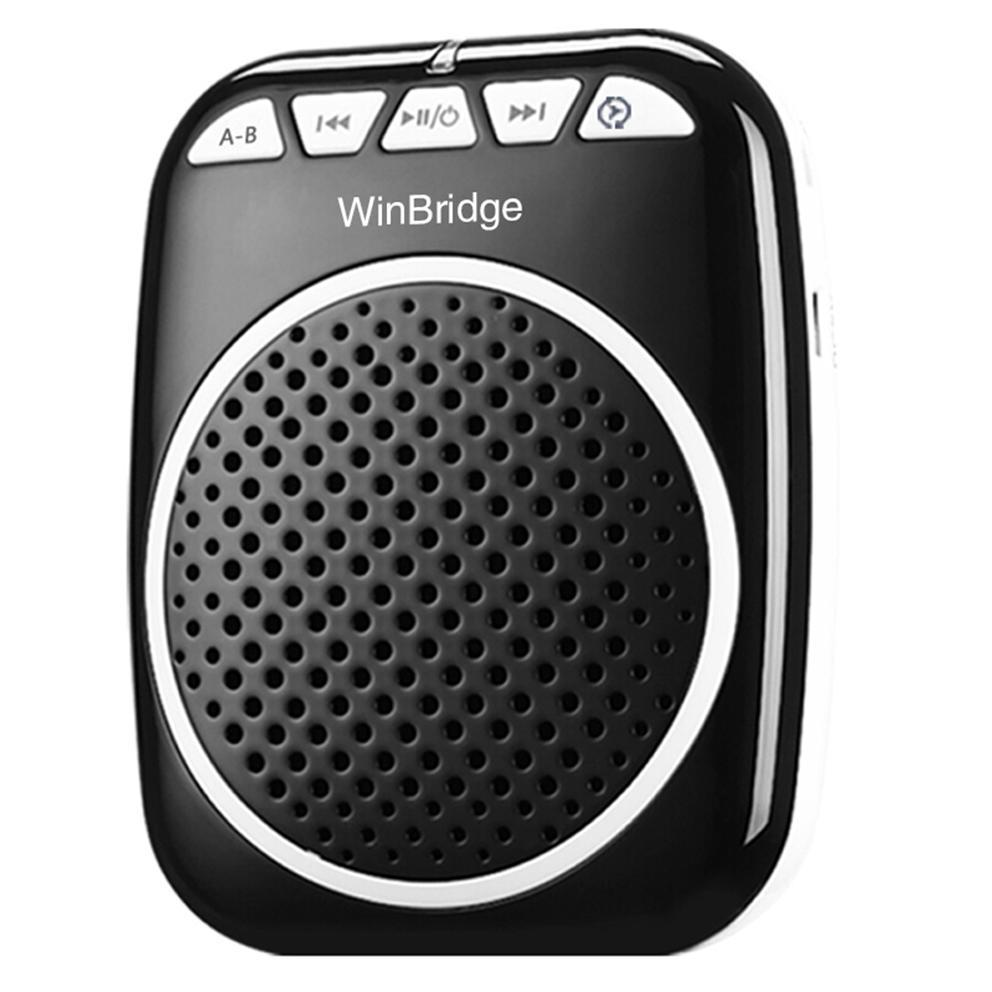 Best-selling portable amplifier for teachers