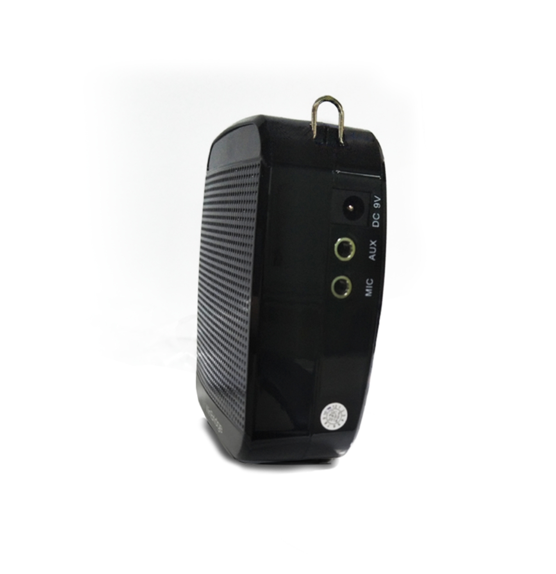 Winbridge best portable voice amplifier for teachers with wireless microphone wholesale-3