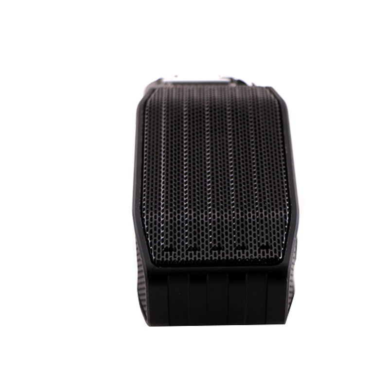 top best mini bluetooth speaker for busniess for home-1