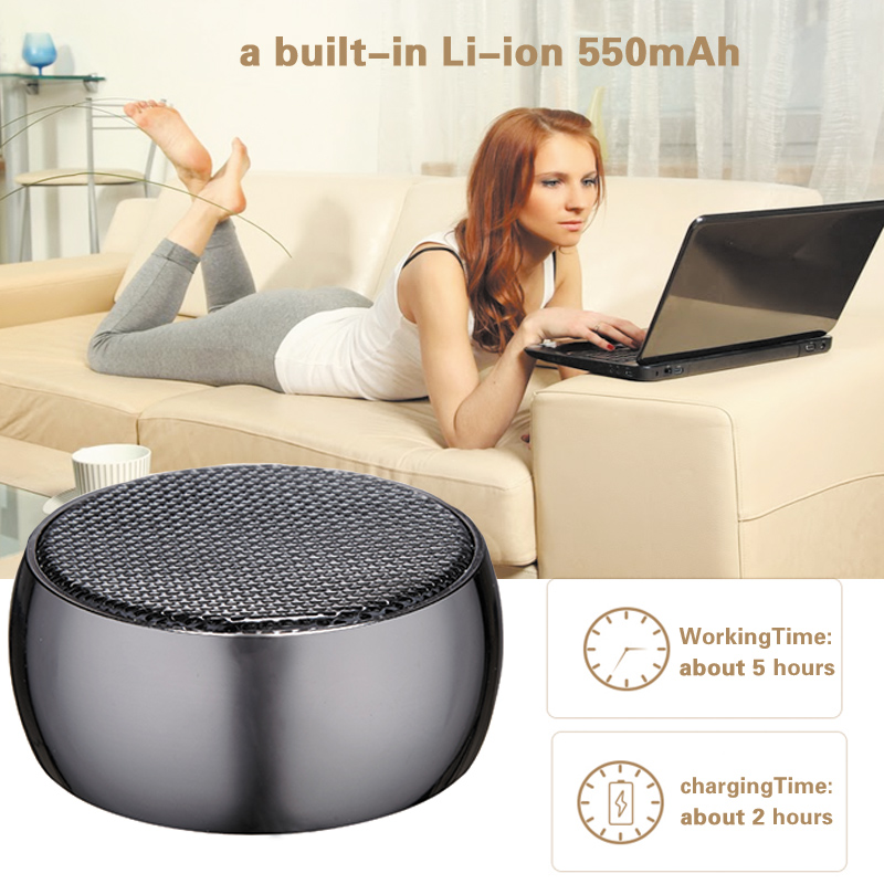 custom best bluetooth speaker with touch panel for riding-12