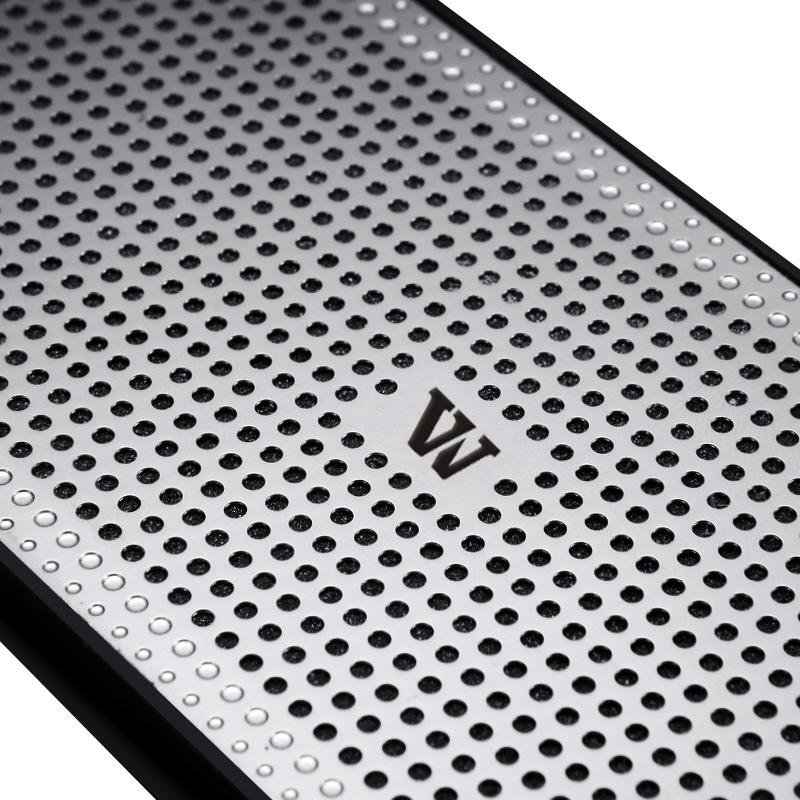 Winbridge pocket best mini bluetooth speaker manufacturer for party-3