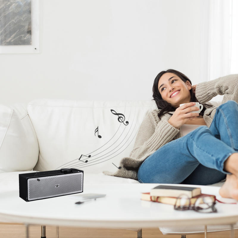 Winbridge small bluetooth speakers manufacturer for home