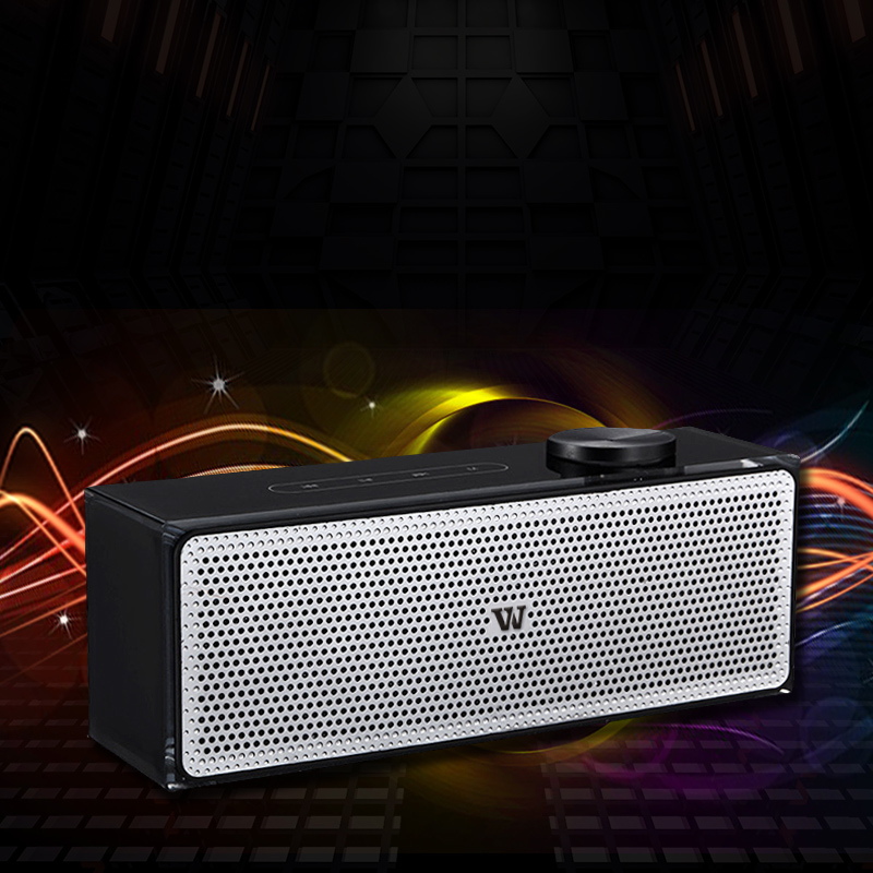Winbridge small bluetooth speakers manufacturer for home-8