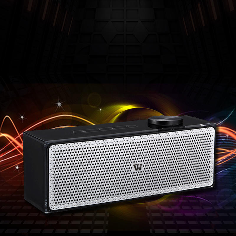 outdoor best mini bluetooth speaker wholesalefor cafe