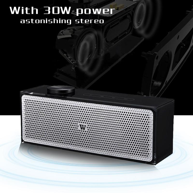 Winbridge pocket best mini bluetooth speaker manufacturer for party-10