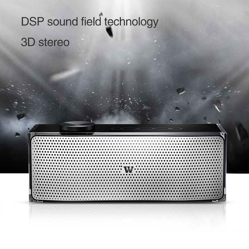 Winbridge pocket best mini bluetooth speaker manufacturer for party-13