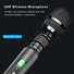 new karaoke speaker with microphone company for street performance