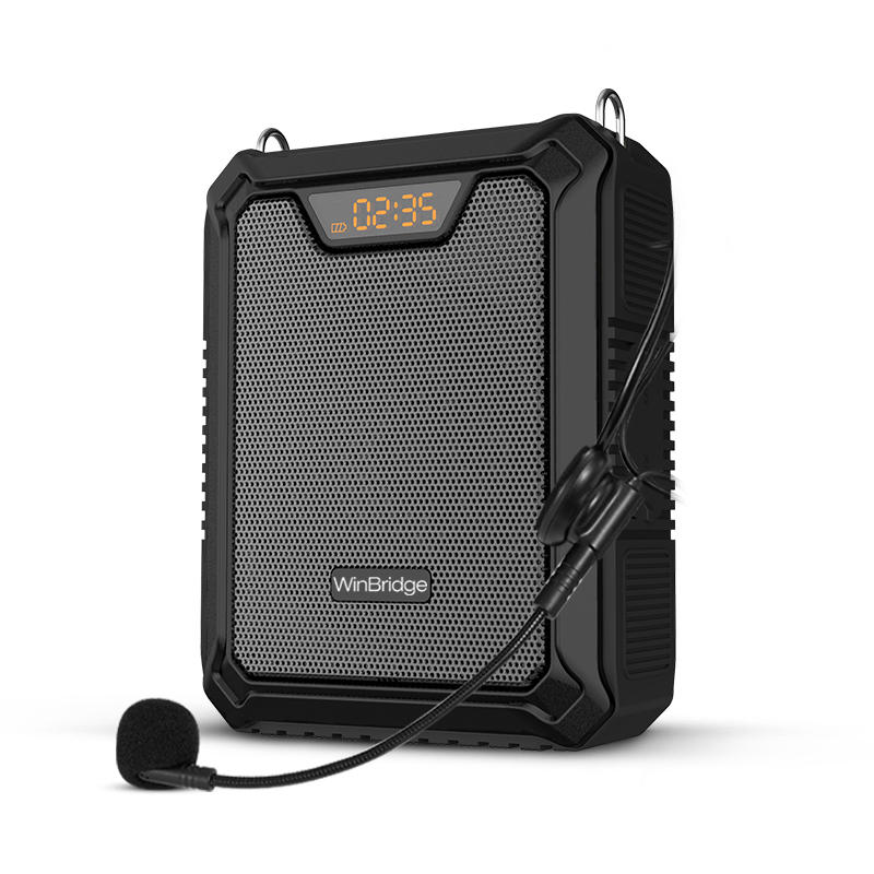 Waterproof Voice Amplifier M900