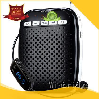 amplifier voice amplifier wireless supply for sale