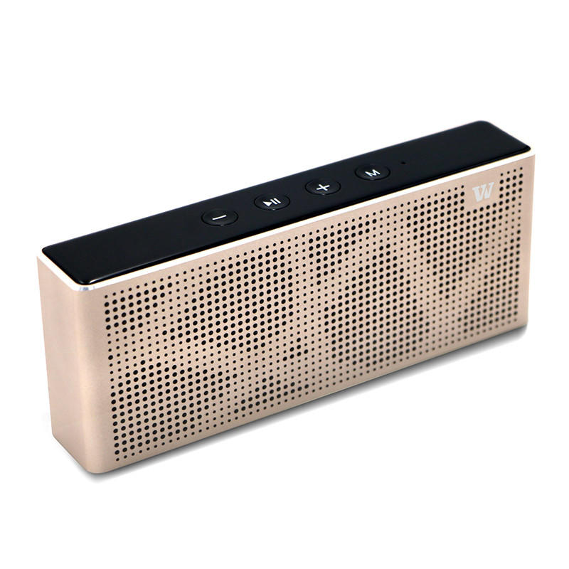 exquisite bluetooth home speakers manufacturer for home-3